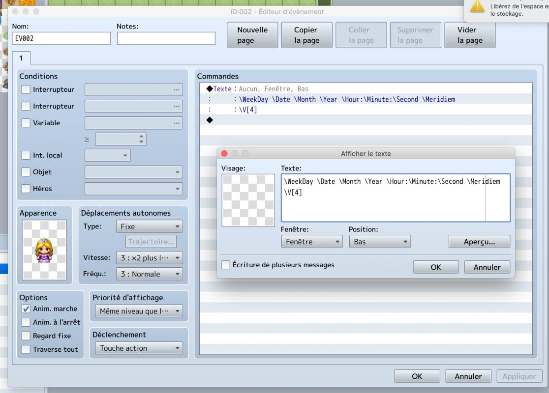 Capture d'écran 2021-05-16 à 19.22.20.png