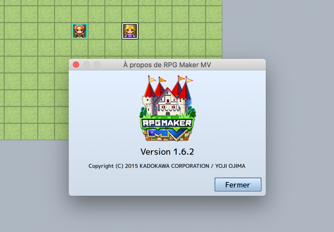 Capture d'écran 2021-05-16 à 19.04.51.png