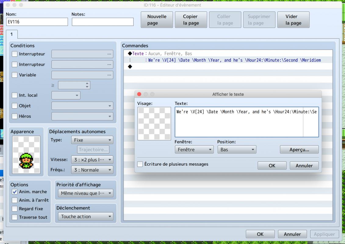 Capture d'écran 2021-05-17 à 12.07.05.png