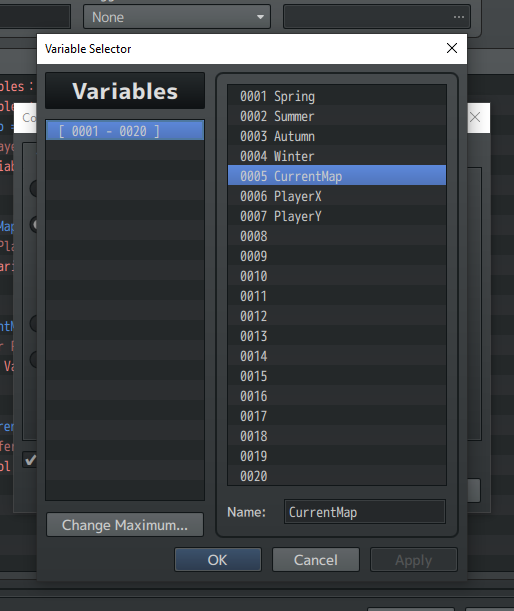 Variables.png