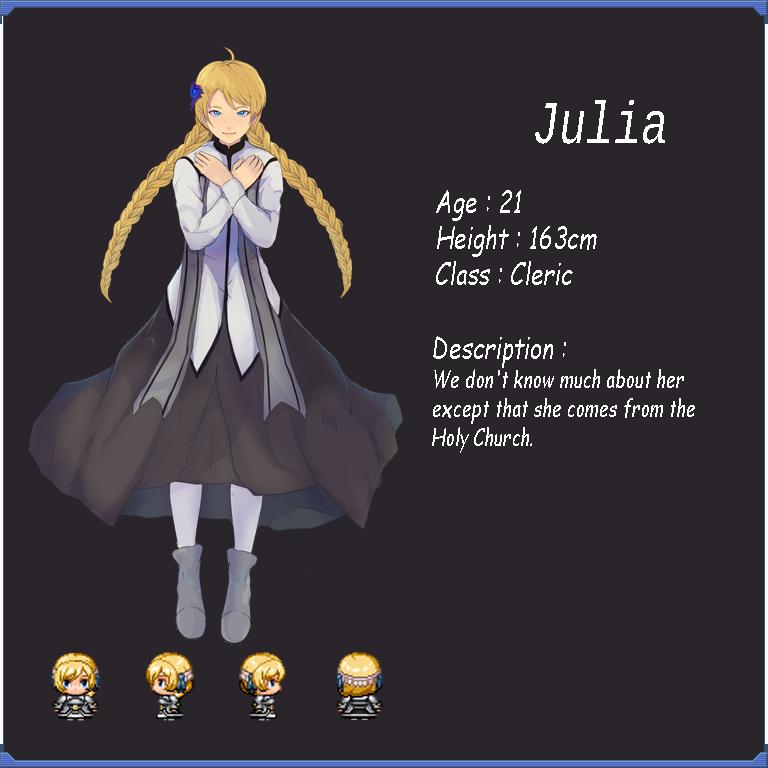julia_desc.png