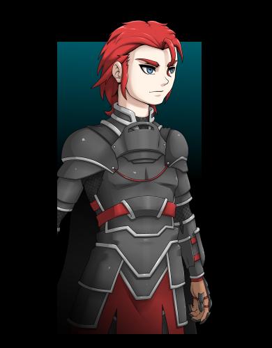 Knight Commanderbust2.png