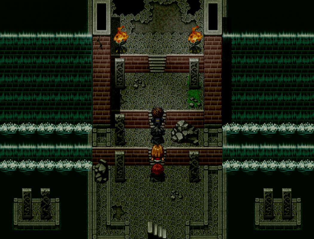 Game Screenshot New 1.png