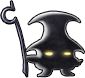 shadow_03.png
