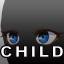 icon_Eyes_p30.png