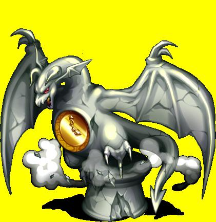 Gargoyle EDIT.png