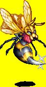 Hornet Male EDIT.png
