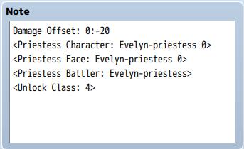screenshot1 (2).png