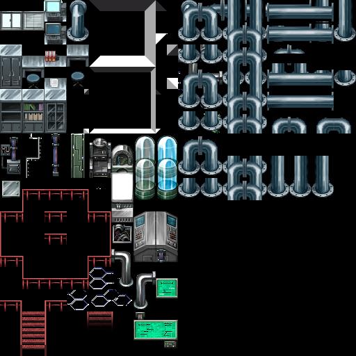 pipe edits from FuturisticTileEcrEB.png