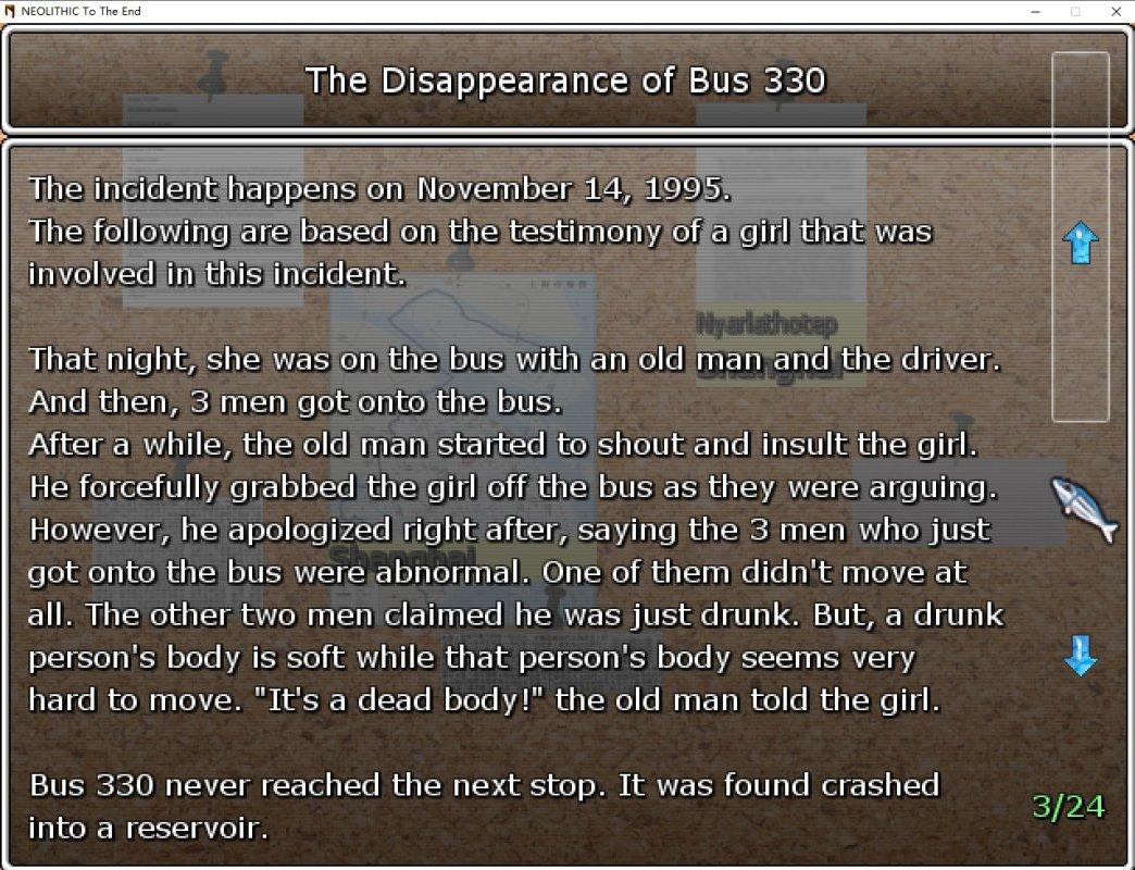 bus330.jpg