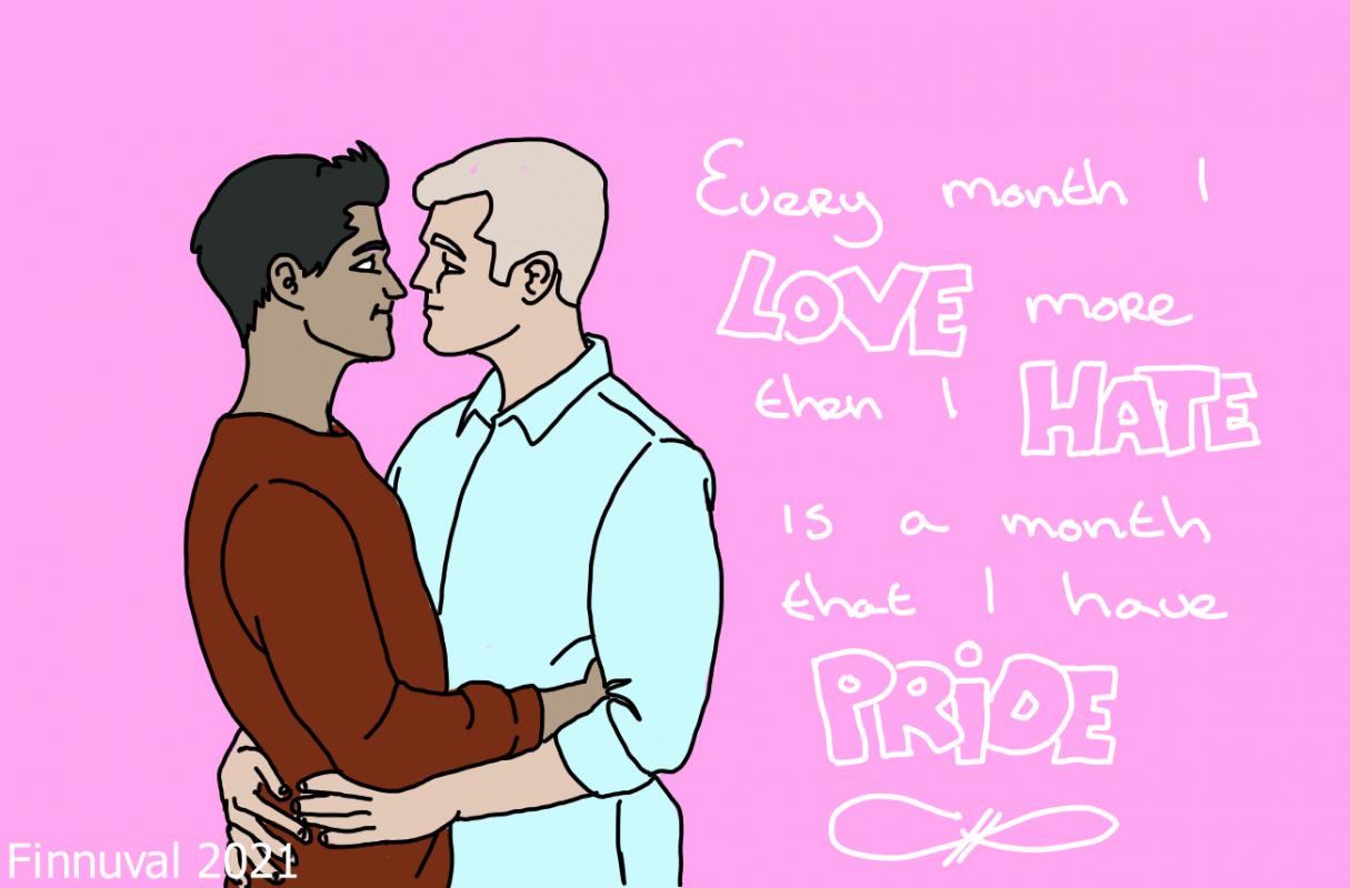Pride2021.png