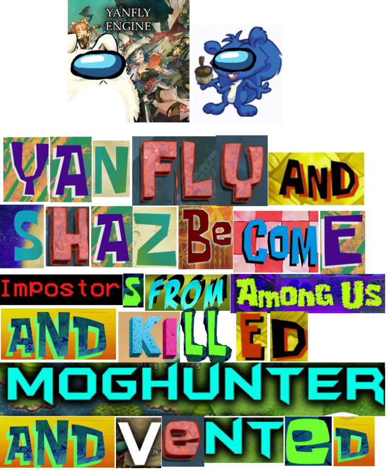 RPG Expand Dong 1.png