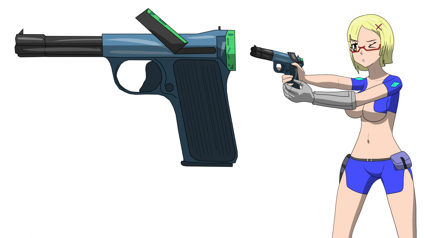 Weapon Blue Girl.png