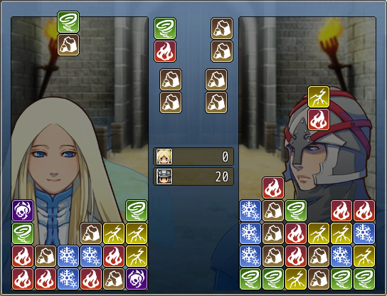 HarpyLadyLyd_Screen05.png