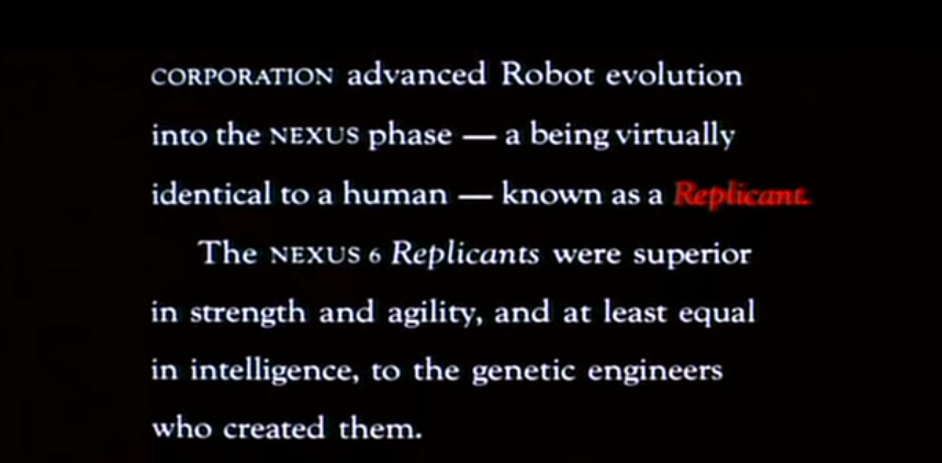 Blade Runner opening titles.PNG