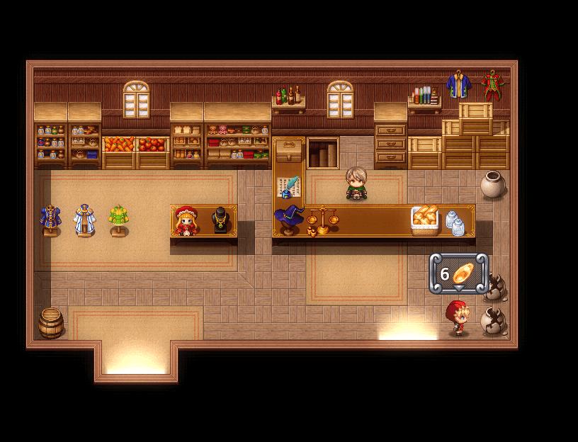 5 - Screenshot Shop.png
