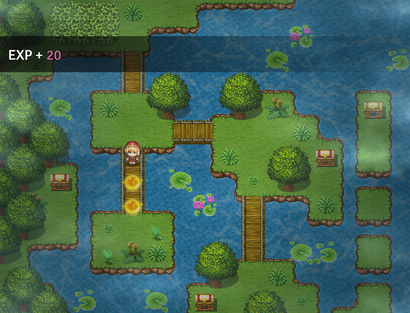 8 - Screenshot Hazy Lake.png
