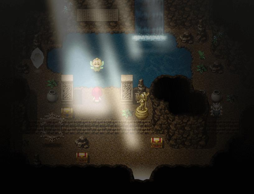 9 - Screenshot Fairy Grotto.png
