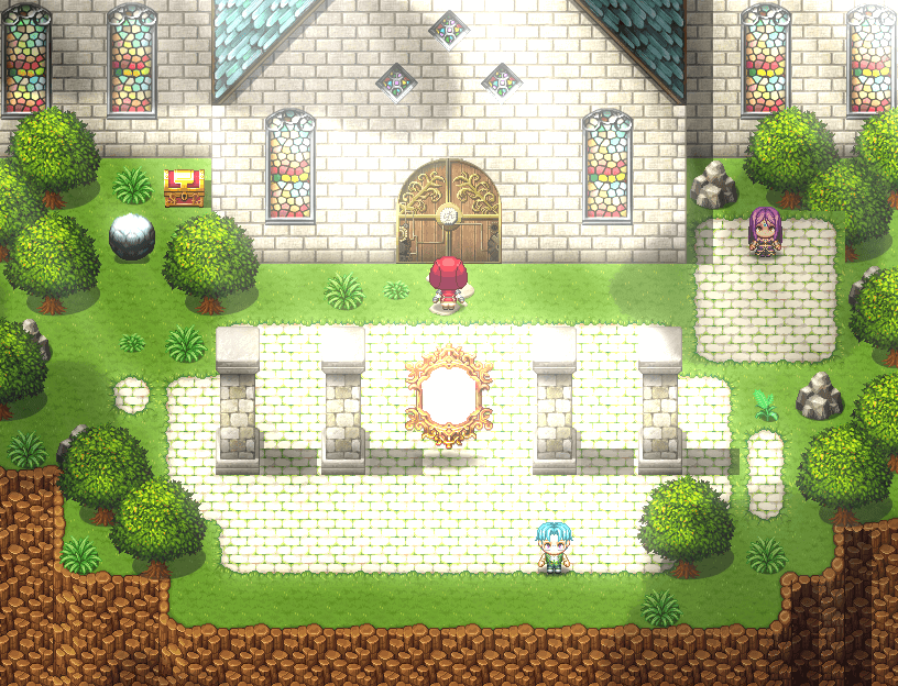 11 - Screenshot Cathedral Outside.png