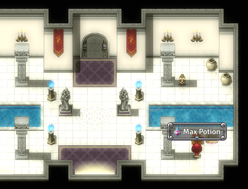 12 - Screenshot Cathedral Inside.png