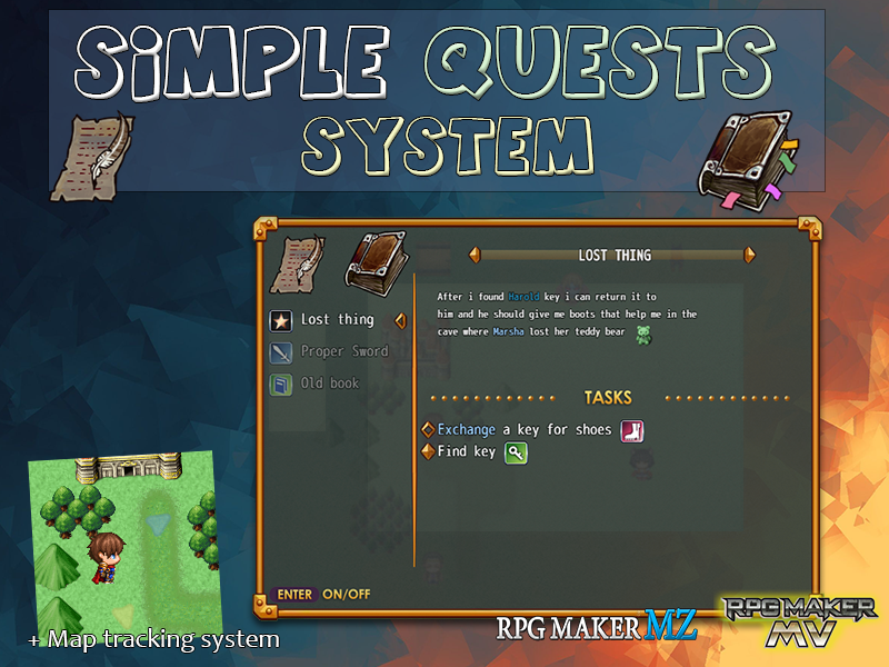 SimpleQuestsSystem.png