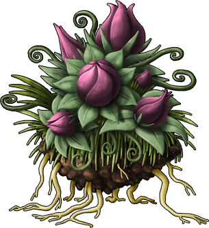 flower_13.png