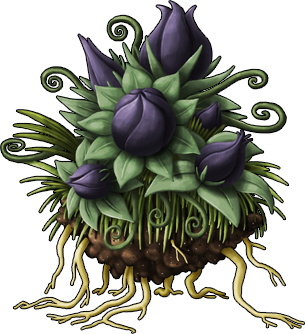 flower_13a.png