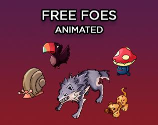enemies-FREEFOES.png