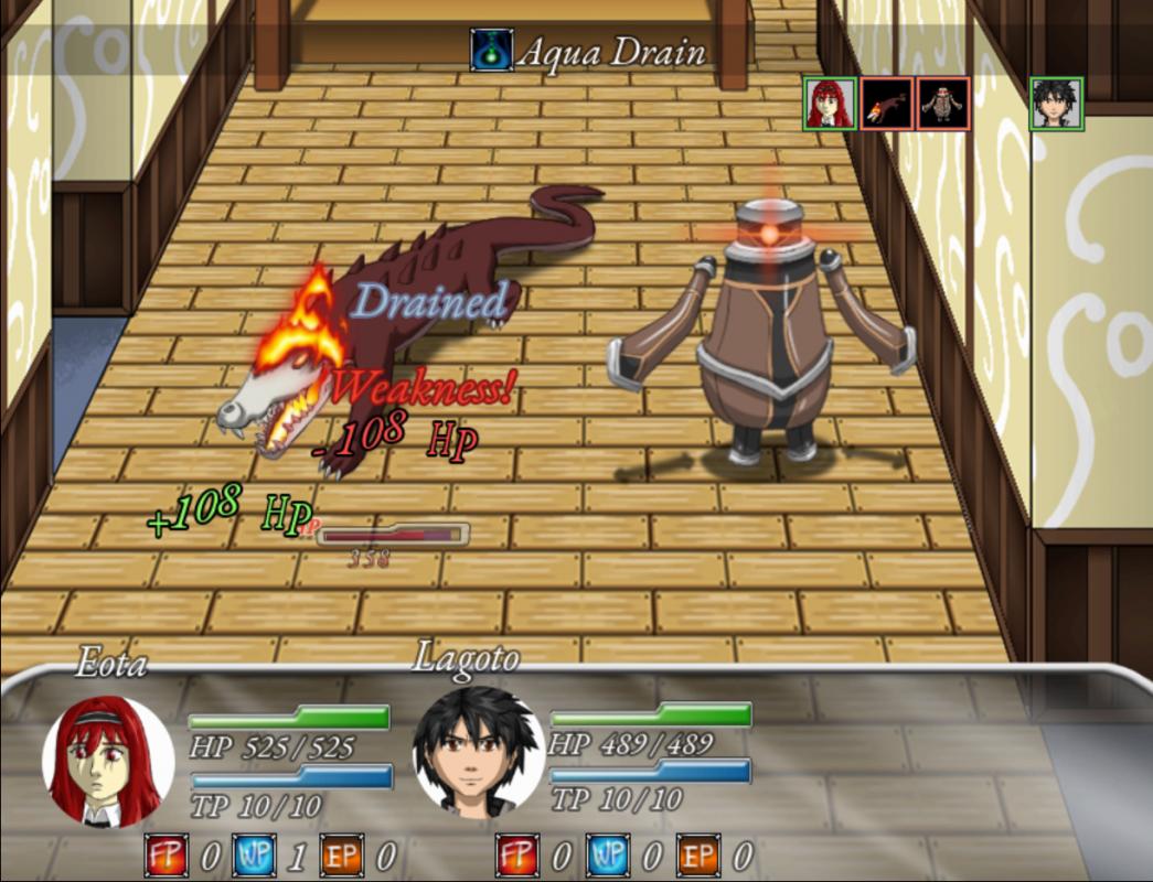 Battle System 1.PNG