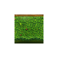 grassroof.png