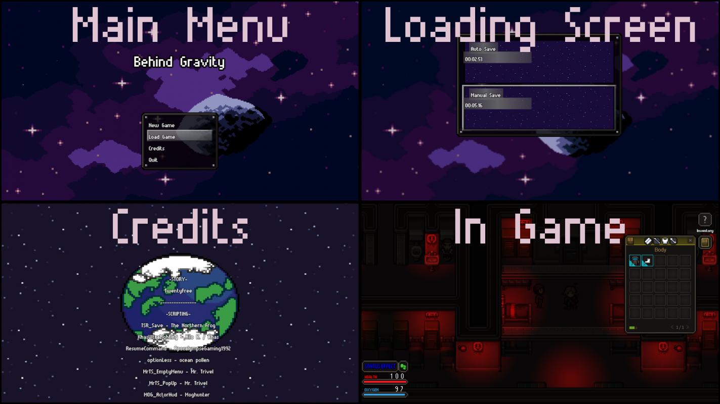 Behind Gravity Screenshots.png