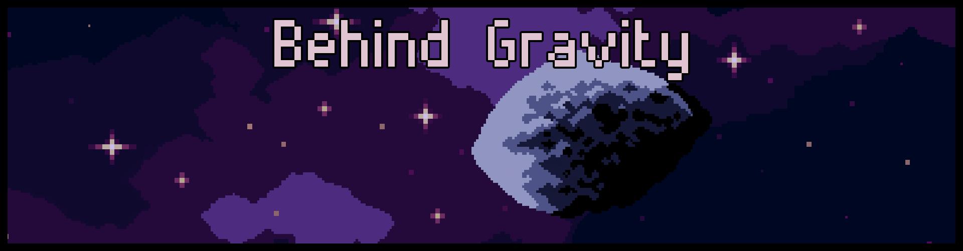 Behind Gravity Header.png