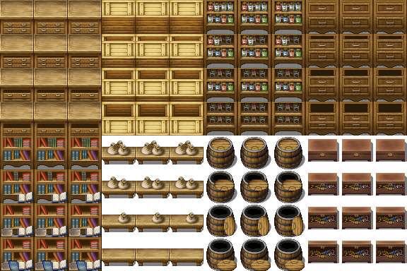!Chests Furn.png