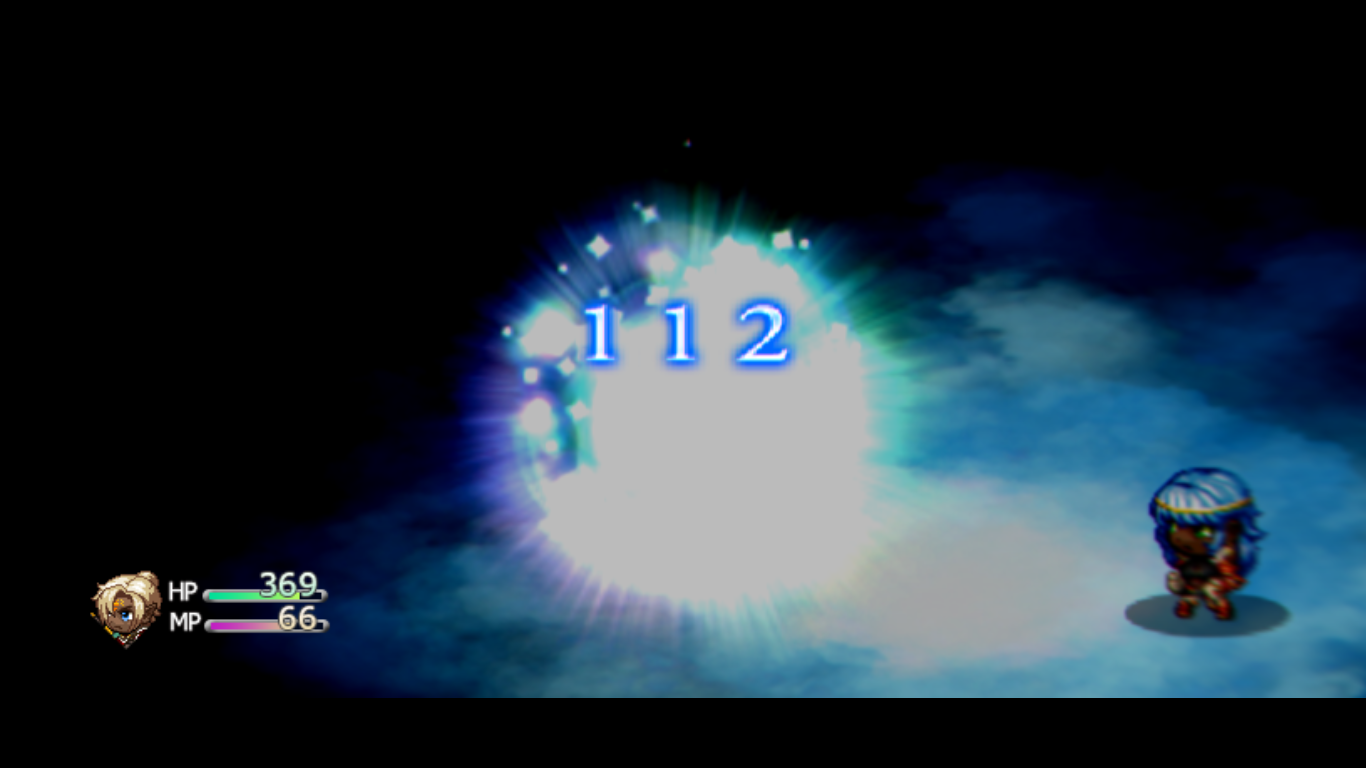 Screenshot (201).png