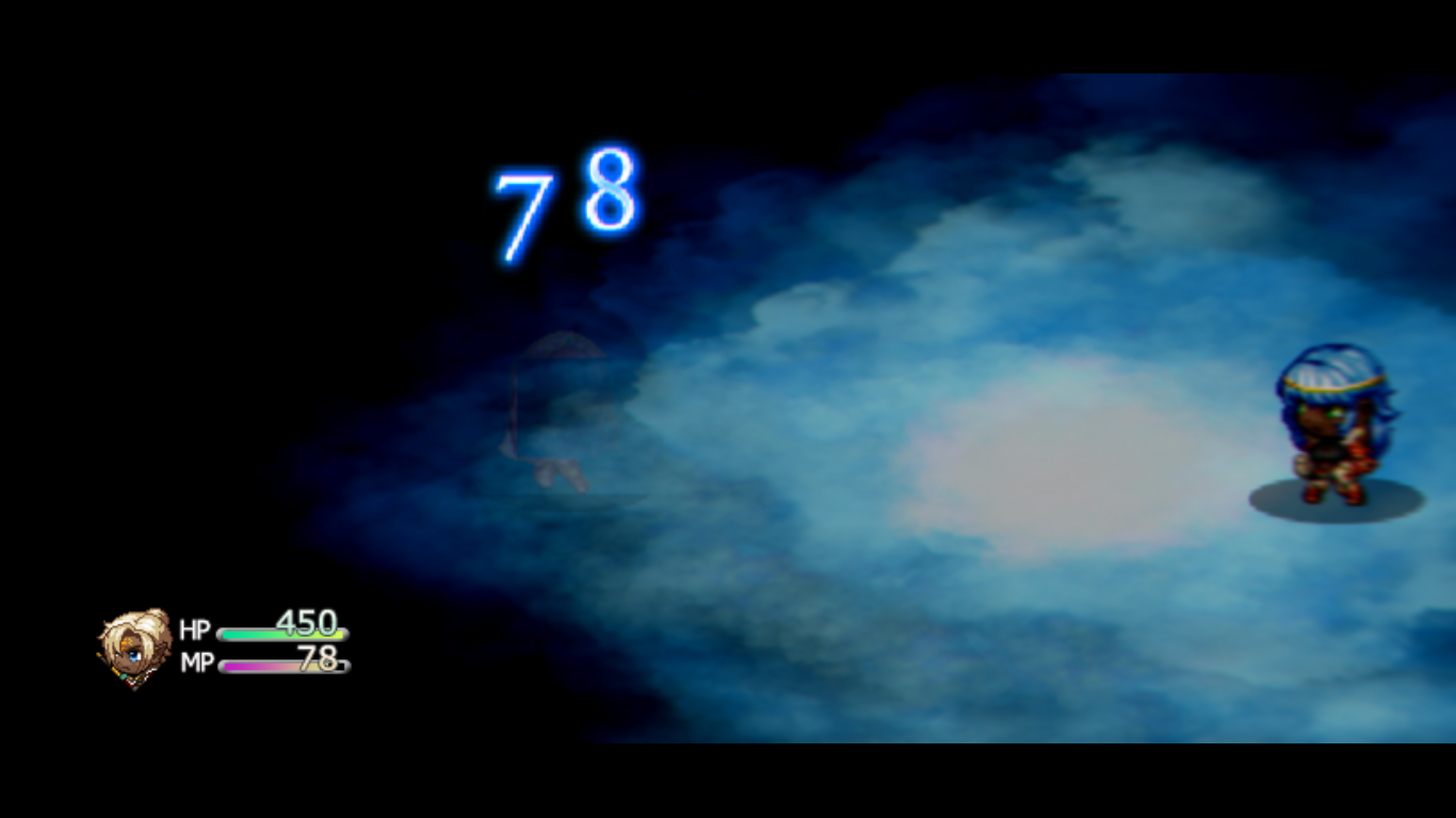 Screenshot (196).png