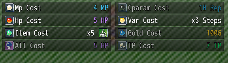 single cost.PNG