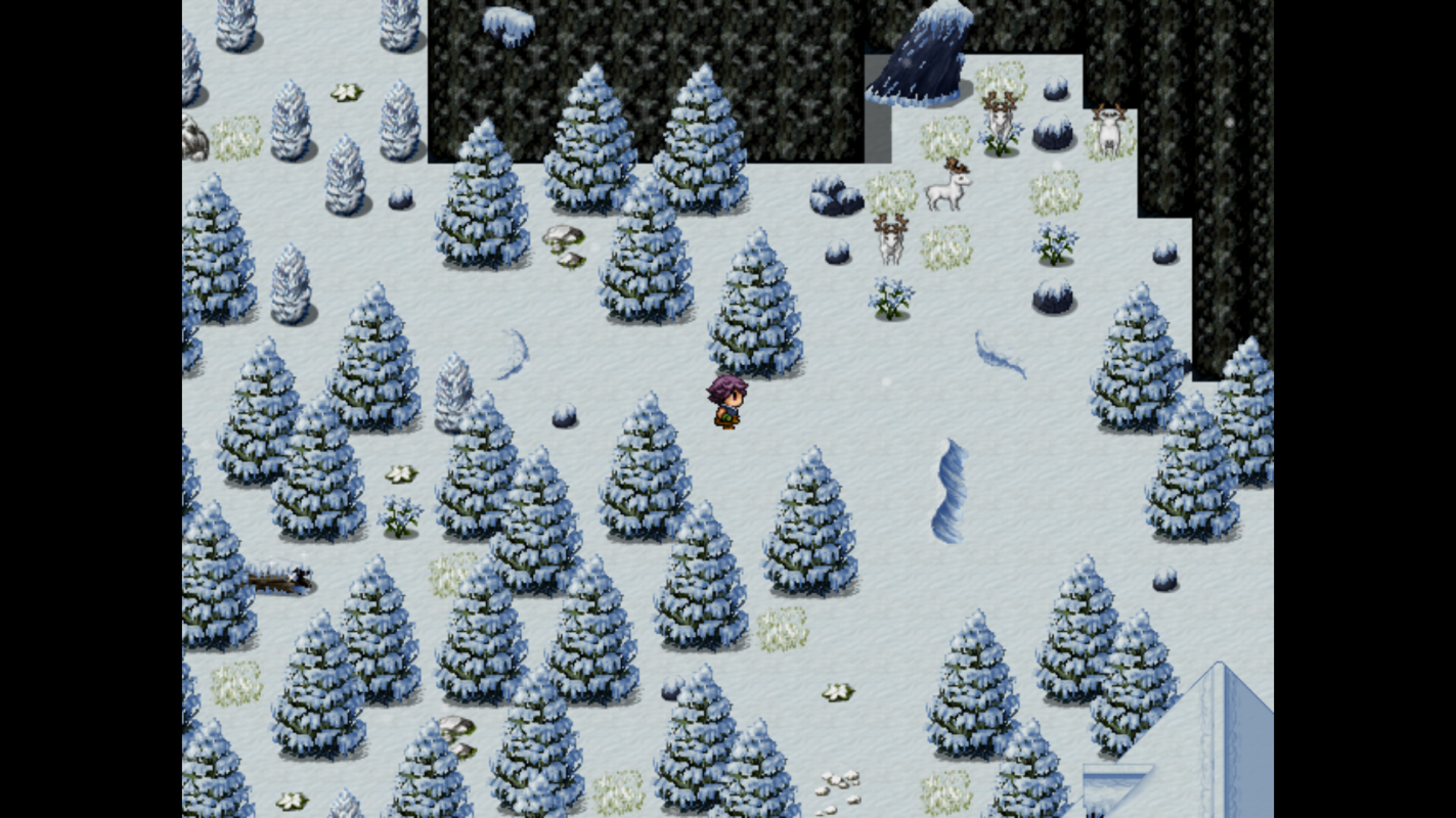 Screenshot (364).png