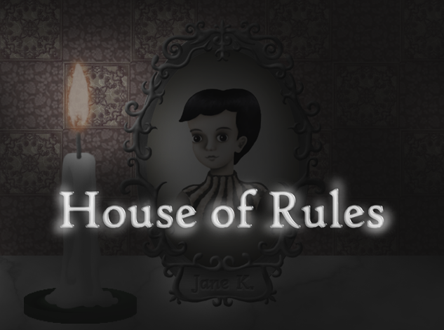 House of Rules (하오룰).png