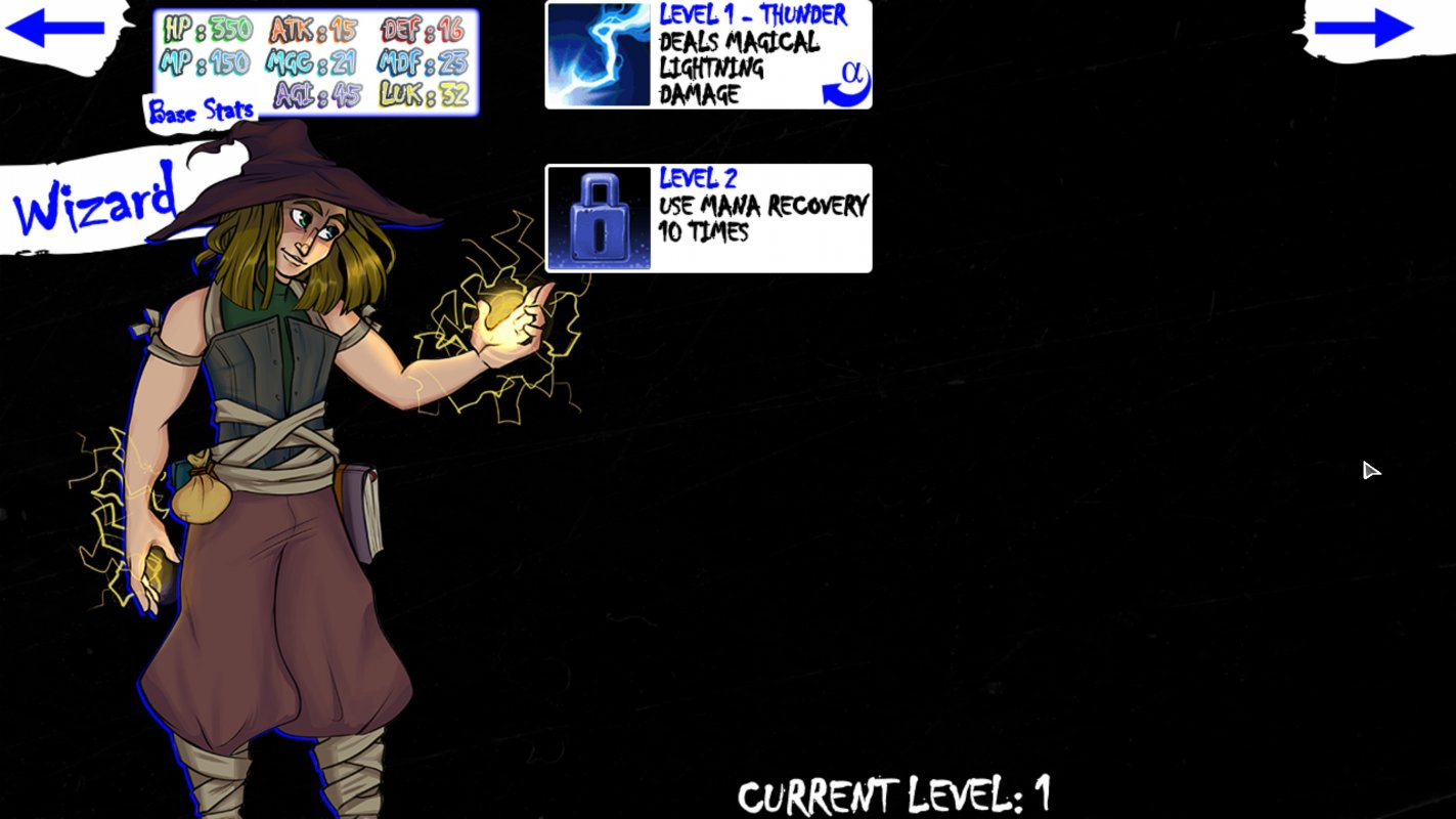 Game_605Xtv0WsU.jpg