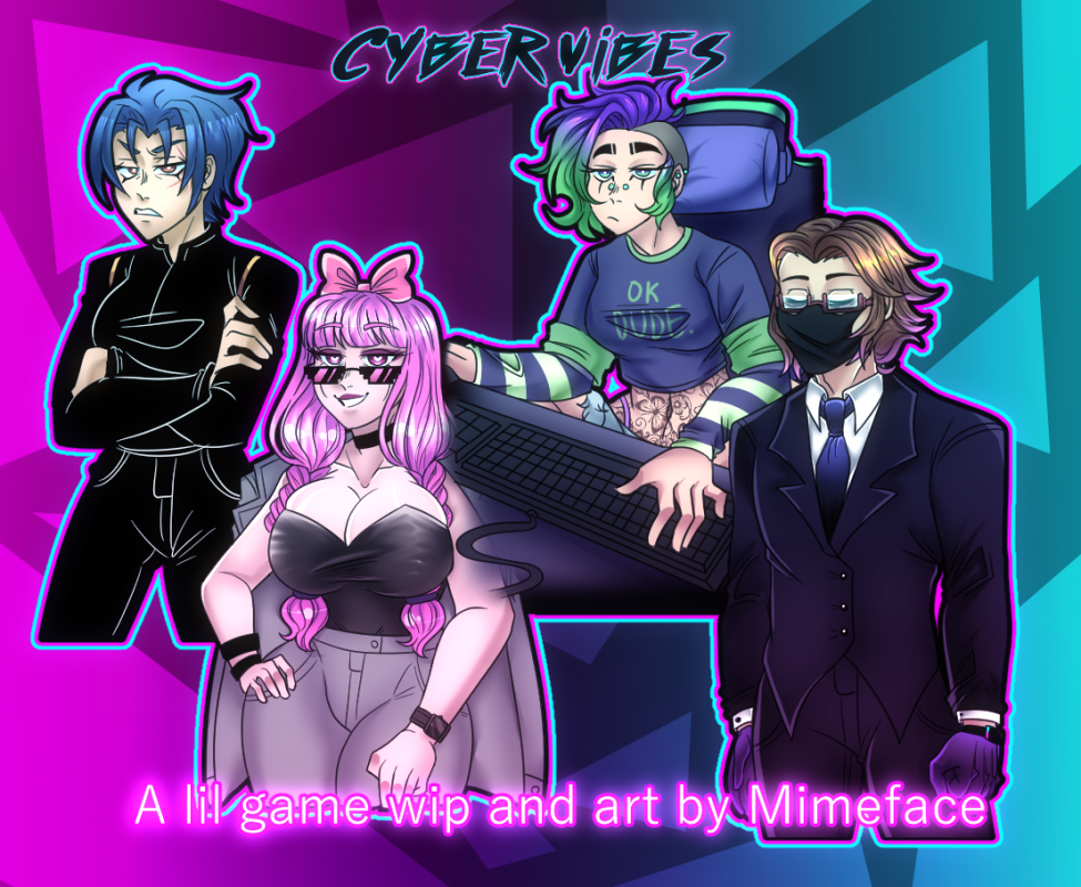 cybervibesprites.png