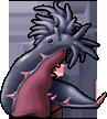 slug_02.png