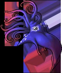 squid_03b.png