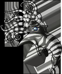 squid_03c.png