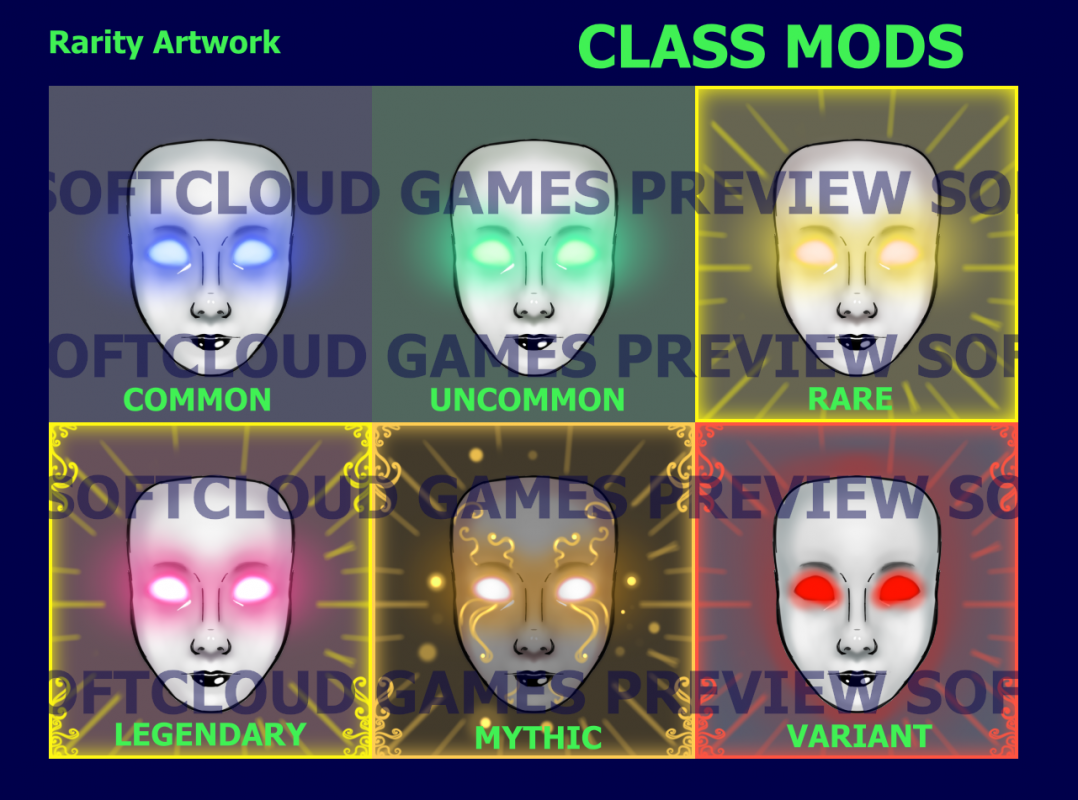 Class Mods WITH WATERMARK.png