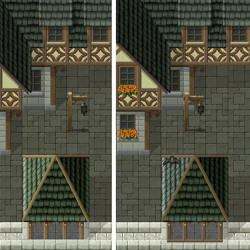 roof changes.png