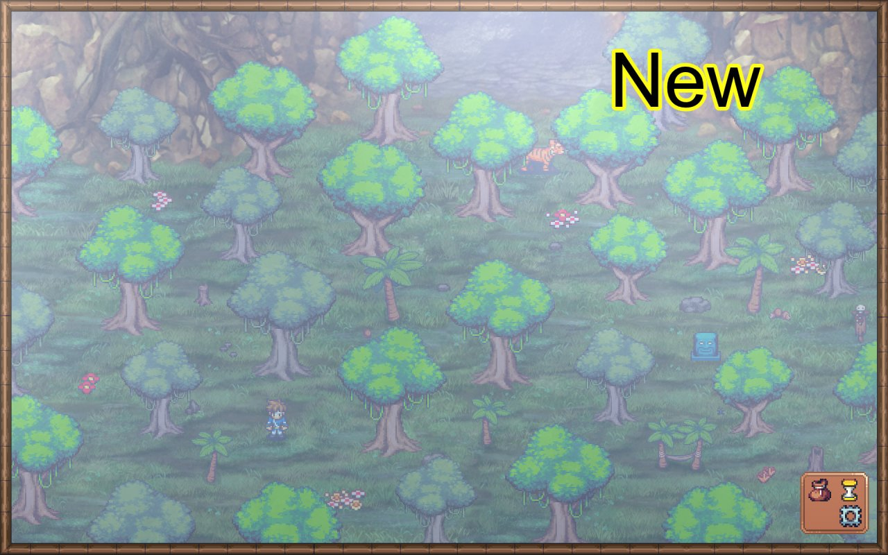 Jungle1_new.jpg