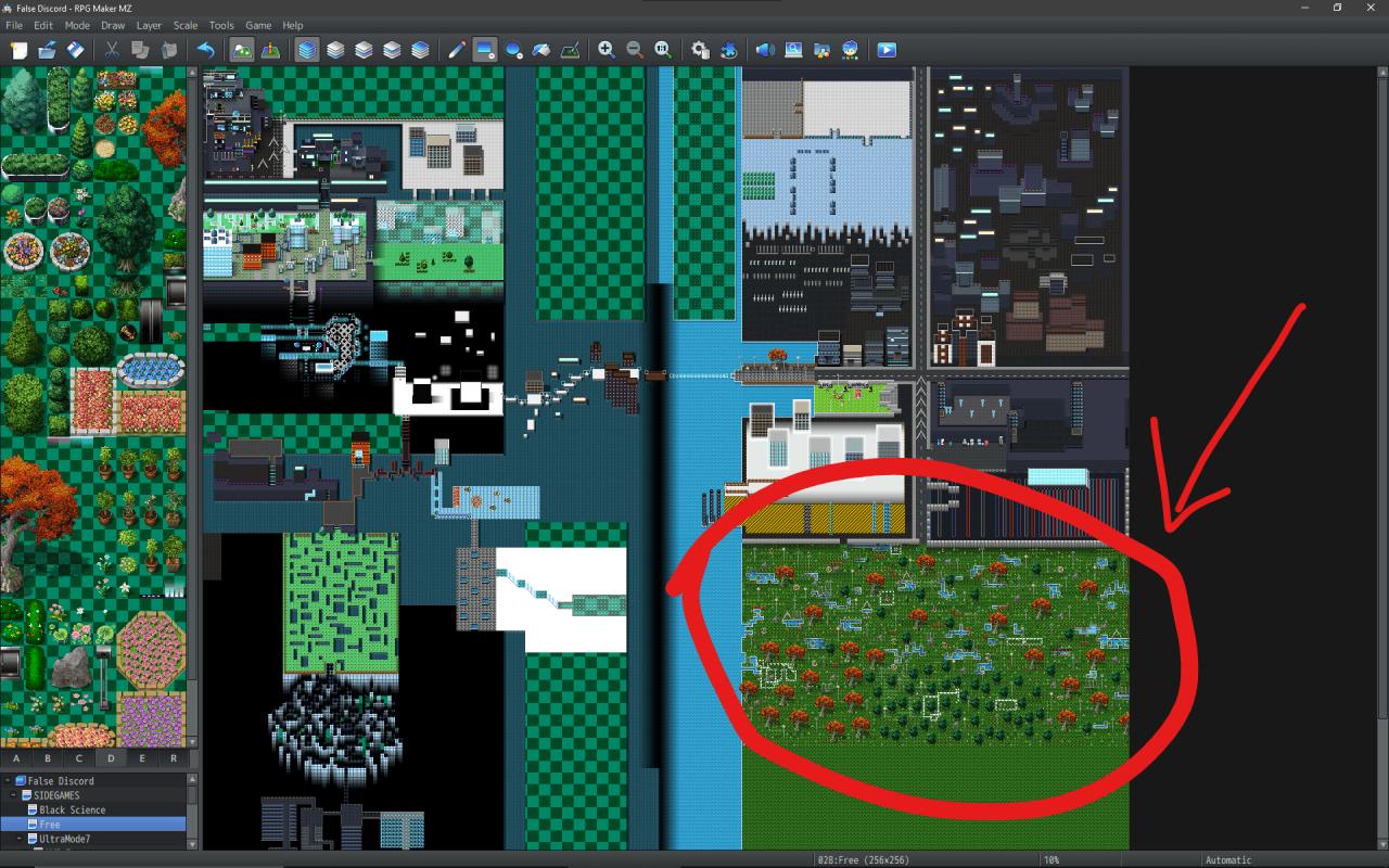 False Server RPG Maker MV MZ SigmaSuccour 256 x 256 map 2.png