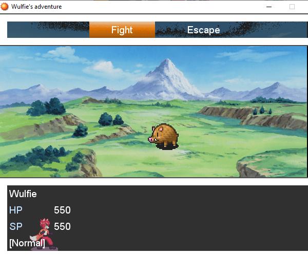 wulfie advenutre screenshot5.png