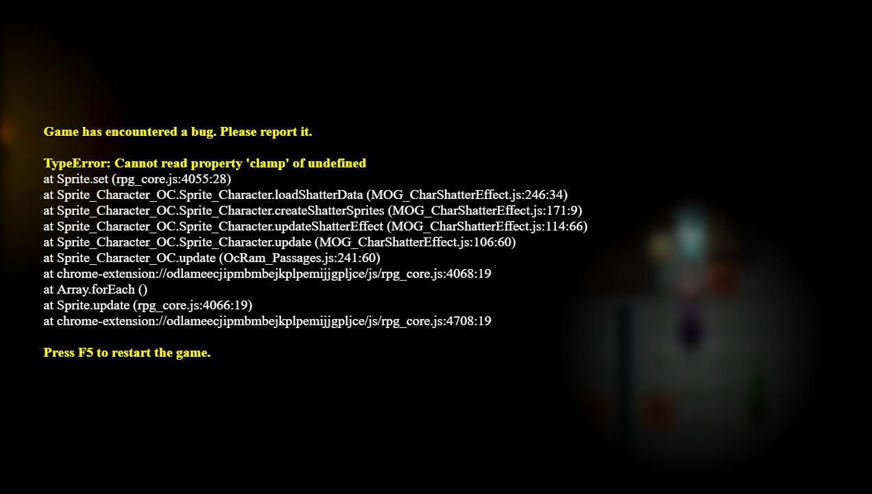 Error_MogCharSchatter_OcramPassages.png