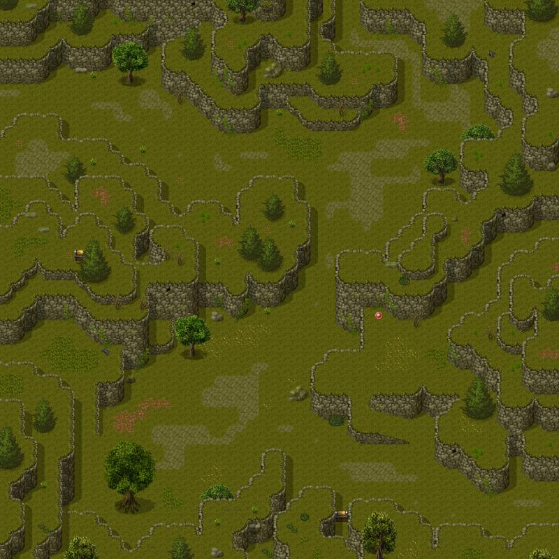 Mapshot 101 Index [0, 0].png